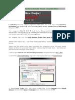 Tutorial AutoCAD LandDesktop 2009