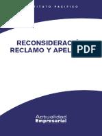 2015 Trib 28 Reconsideracion Reclamo