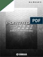 PSR2000_E