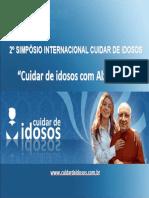 Cuidar de Idosos Com Alzheimer 1231896270894739 1