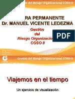 GestionDelRiesgoOrganizacional