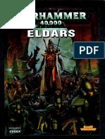 Codex Eldars