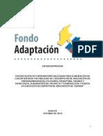 estudios previos Convocatoria 025 de 2013 Barranquillita-Bajira, Firavitoba, Magara y Pamplonita.pdf