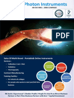 Photon+Instruments+-+Company+Profile+2015