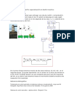 Sistemas dinamicos tarea 2.docx