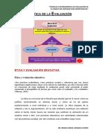 ETICA DE LA EVALUACION.pdf