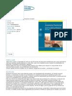 Anatomía Funcional.pdf