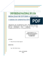 MARIA GEOVANA TRUJILLO AGUIRRE.pdf