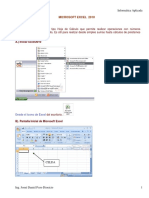 Excel10_Clase01