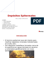 depositos-epitermales