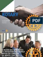 Guia de Identidade Visual Para Rotarianos