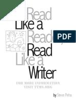 11 read like a reader-writer v001  full