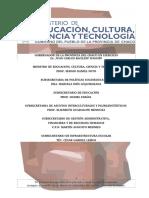 LEY-05125-ESTATUTO-DOCENTE-30-04-2015-meccyt-CHACO