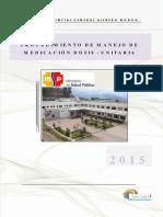 MANEJO DE MEDICACIÓN DOSIS - UNITARIA(1).pdf