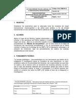 Toma+de+muestras+manuscriturales+PJIC-TMM-IN-10+Definitivo+1