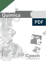 Solucionario Libro Qm 2013