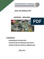 bio-2016