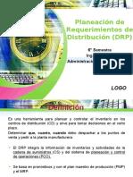141550091-Planeacion-de-Requerimientos-de-Distribucion-DRP.pptx