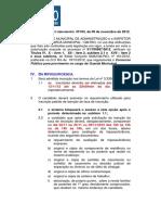 RETIFICAÇAO_EDITAL_GMRIO