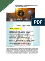 CHAVES PARA O AUTOCONHECIMENTO E A CURA.docx