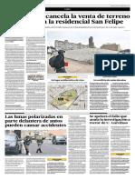 front-news_140912-el-comercio-p_20140915_1014.pdf