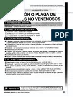 guia-escolar-de-intervencion-para-situaciones-de-emergencia-crisis-y-vulnerabilidad-4.pdf