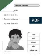 Los sentidos LM.pdf