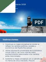 7.2 Plantilla Para Examen de Historia 1010 (Ed_RV 28 de Mayo)
