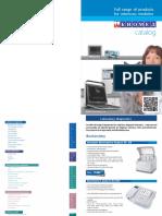 biomed.pdf