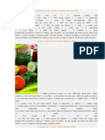 228259609-Sugestii-de-Mic-Dejun-in-Dieta-Mihaela-Bilic.pdf