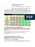 252479785-Combinarea-Corecta-a-Alimentelor.pdf