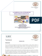 Cuadernillo-de-actividades-de-operaciones-matemáticas.pdf