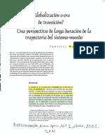Wallerstein-Globalizacion-o-Era-de-Transicion.pdf