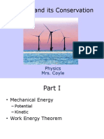 2 Energy and Its Conservation (1)