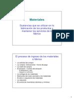 2[1].Materiales costos