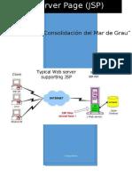 JSP(Base de datos)