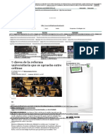 7 claves de la reforma universitaria que se aprueba entre críticas.pdf