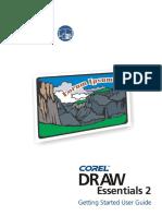 X4.pdf corel panduan belajar draw