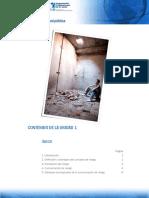 Modulo de OPS_riesgo en salud Publica_2012