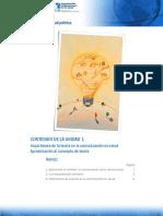 modulo3-unidad1_Riesgo_salud pública_OPS