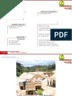 Presentación_CoopINDAGRA carta 2015.pptx