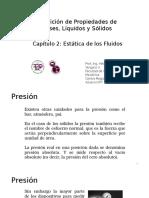 Cap2. MedProGasLiqSol