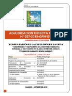 ADP N 027 RIO BLANCO_20151007_185128_651 rio blanco.pdf