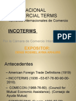 1  INCOTERMS 2010.pptx