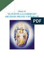 5. Diario del Puente a la Libertad. Arcángel Miguel y Señora Fe.pdf