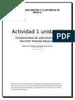 ADO_U3_A1_ROCC