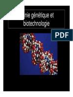 Biotech Deux
