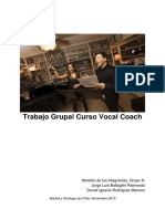 Plan de trabajo vocal coach.pdf