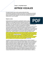 Registros Vocales.pdf