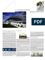 Santiago Calatrava.compressed